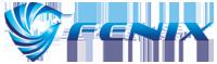Fenix Systems & Projects Pvt. Ltd.
